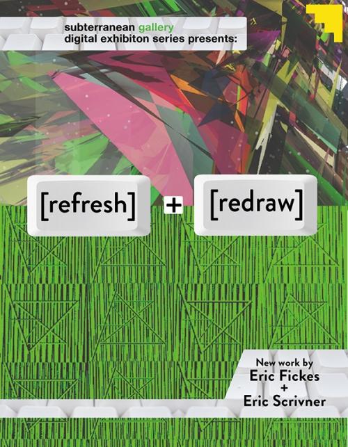 postcard-4.25inx5.5in-h-round-front