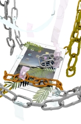 Apple Chains II